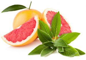 naturalne składniki feromonów